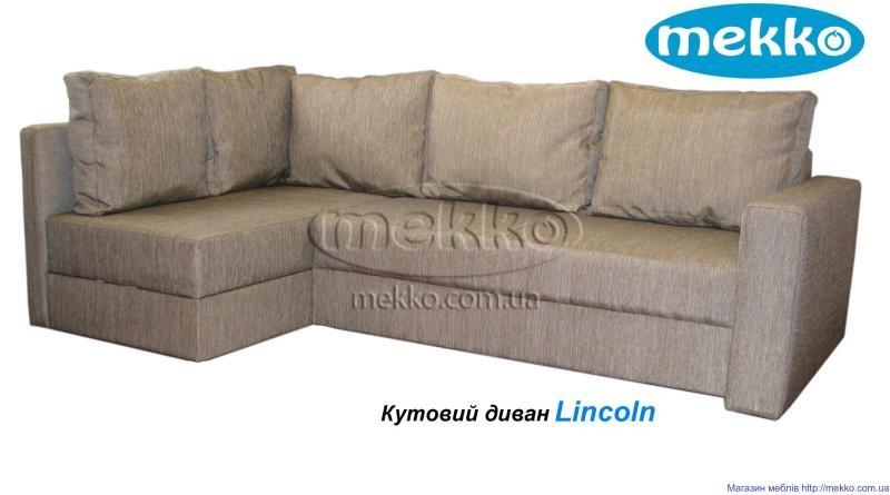 Кутовий ортопедичний диван mekko Lincoln (Лінкольн) (2400х1500)-6