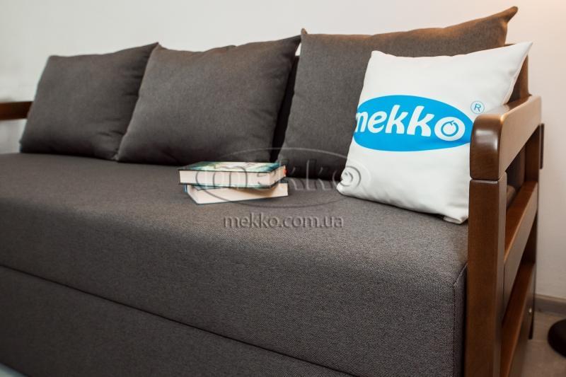 "Ортопедичний диван ""Orion"" (2100x960) фабрика Mekko-4"