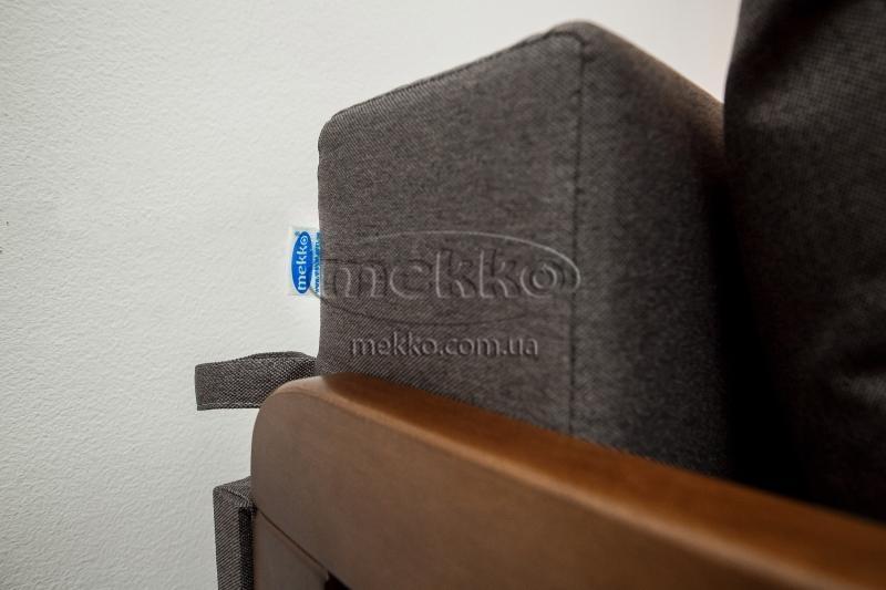 "Ортопедичний диван ""Orion"" (2100x960) фабрика Mekko-5"