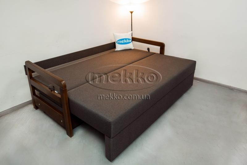 "Ортопедичний диван ""Orion"" (2100x960) фабрика Mekko-7"